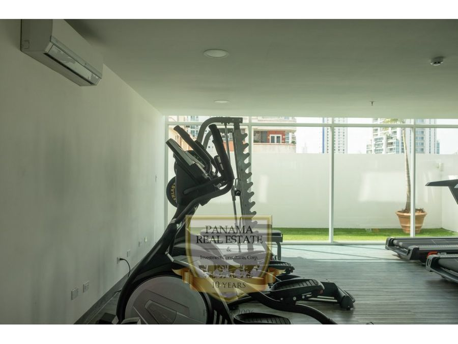 se alquila apartamento en san francisco pm
