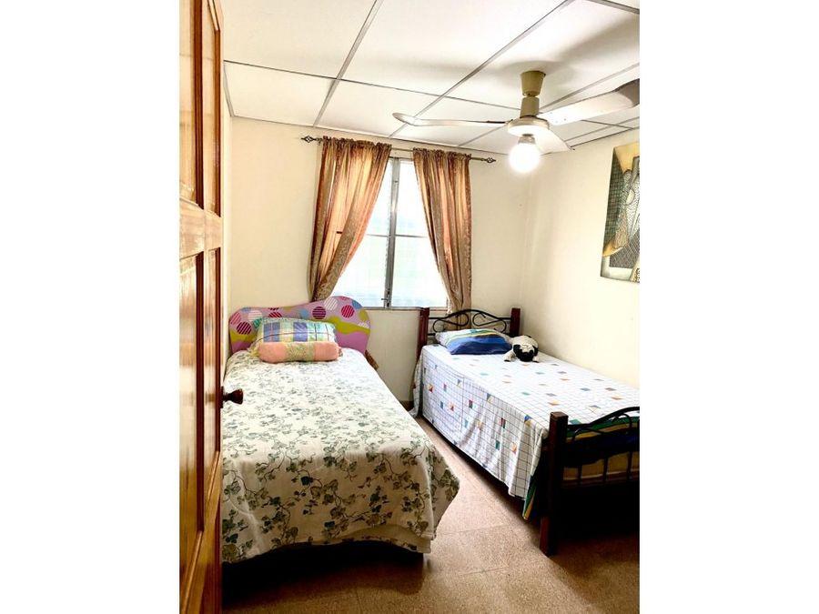 casa en venta esquinera villa lucre jose domingo espinar mf