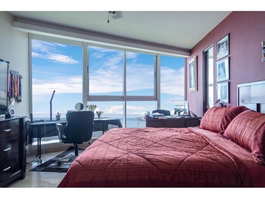 alquilo apartamento en costa del este pm