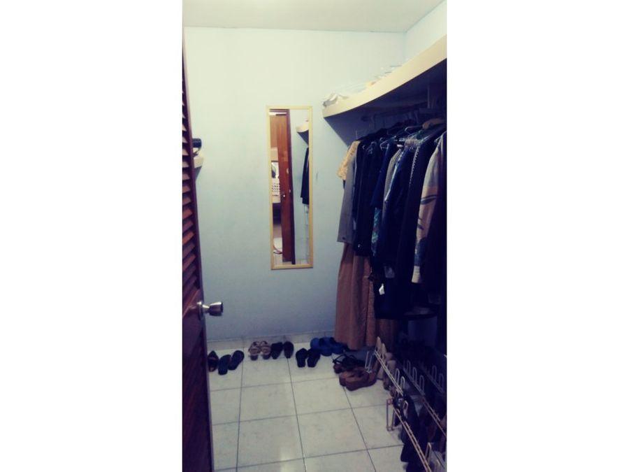 apartamento en venta san francisco ph cannes calle 72