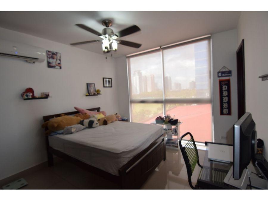 apartamento costa del este ph latitude venta el mas modelo grande