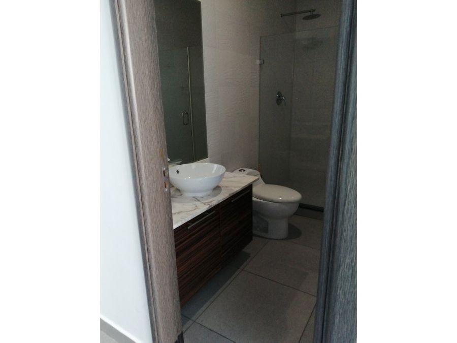 alquiler o venta apartamento en ph element av balboa nk 60308309