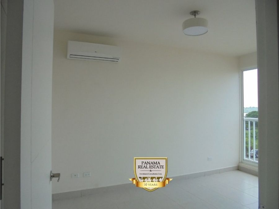 apartamento en venta ph vista azul playa dorada