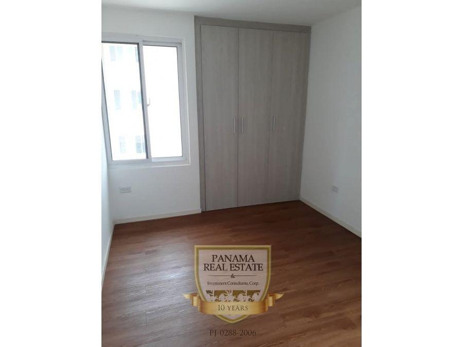 alquiler bello apartamento las acacias ph gala lb