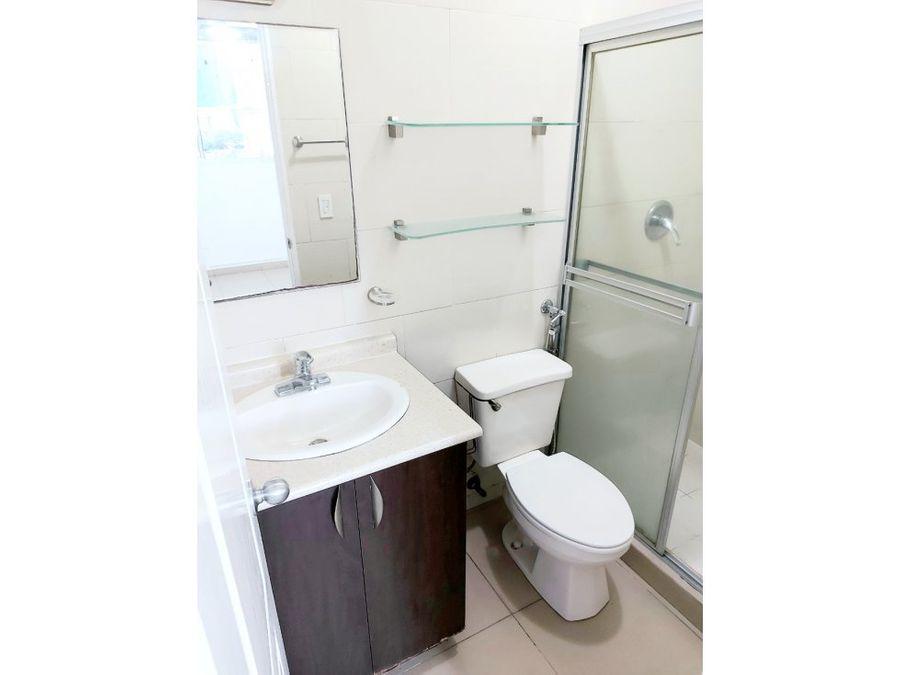 apartamento en obarrioph metric 2021