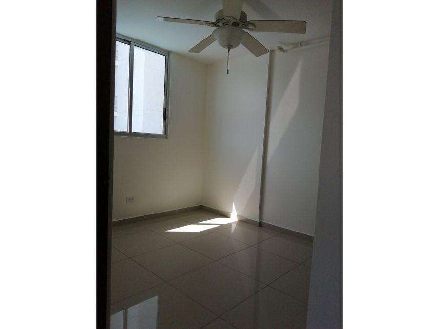 ph city tower en via espana apartamento amoblado en venta nk