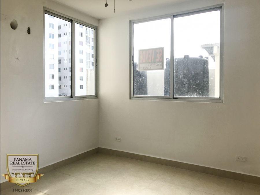 apartamento en venta en villa zita