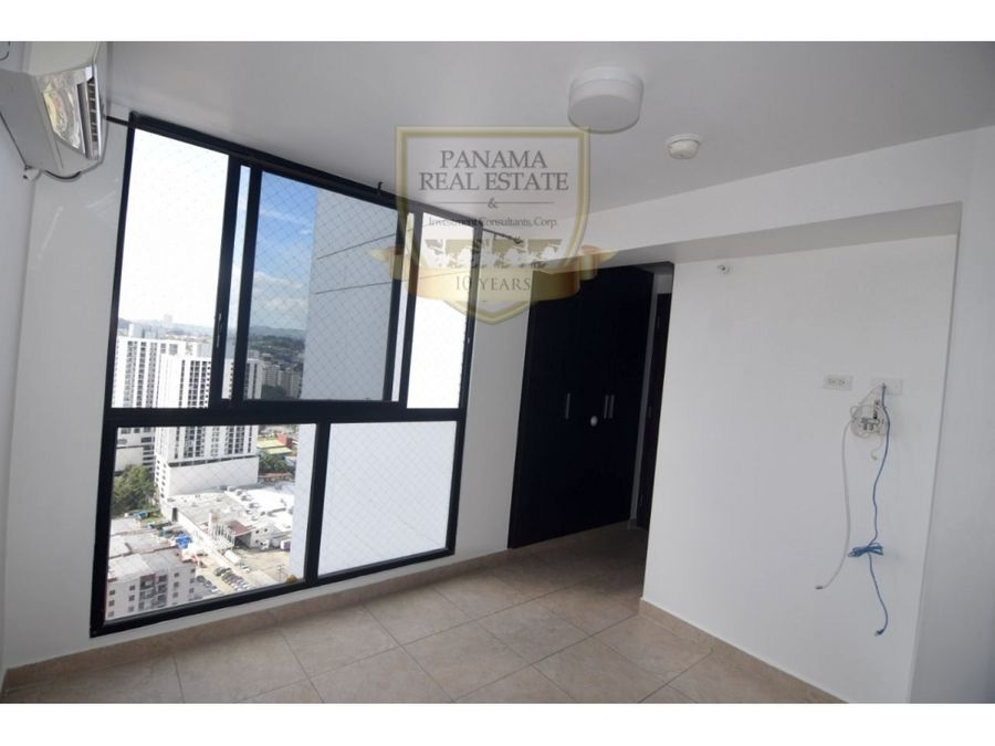 alquilo lindo apartamento con linea blanca inverter lisa