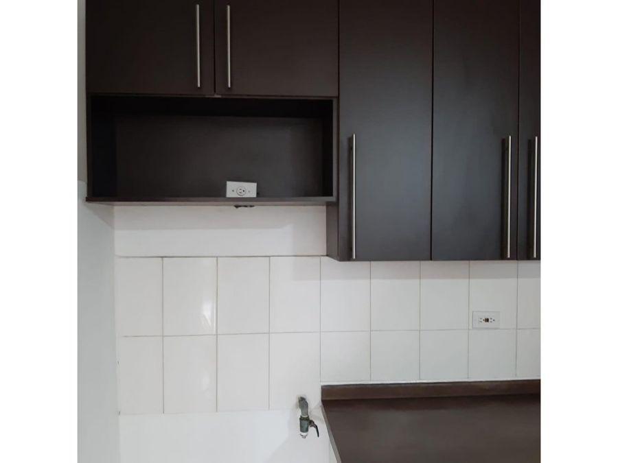 se vende apartamento en hato pintado rpz