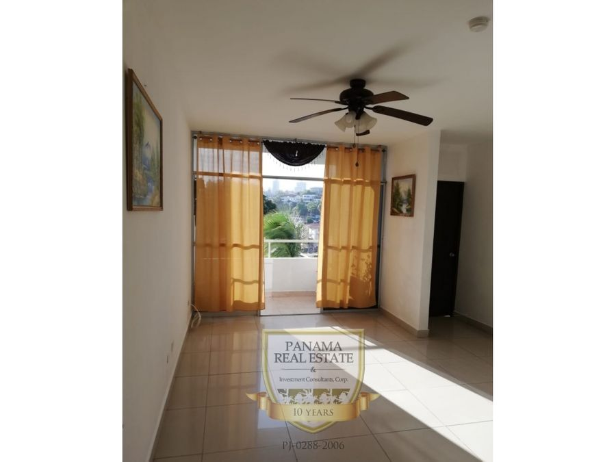se vende apartamento en ph onix one betania 3 recamaras lb
