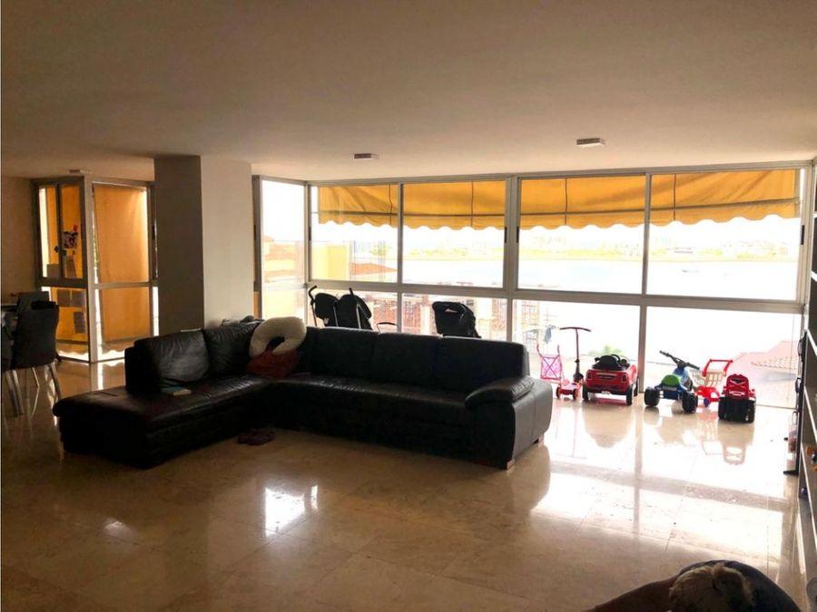 apartamento paitilla jonathan 6616 3744
