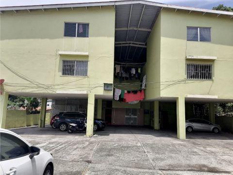 pueblo nuevo venta de apartamento ericka