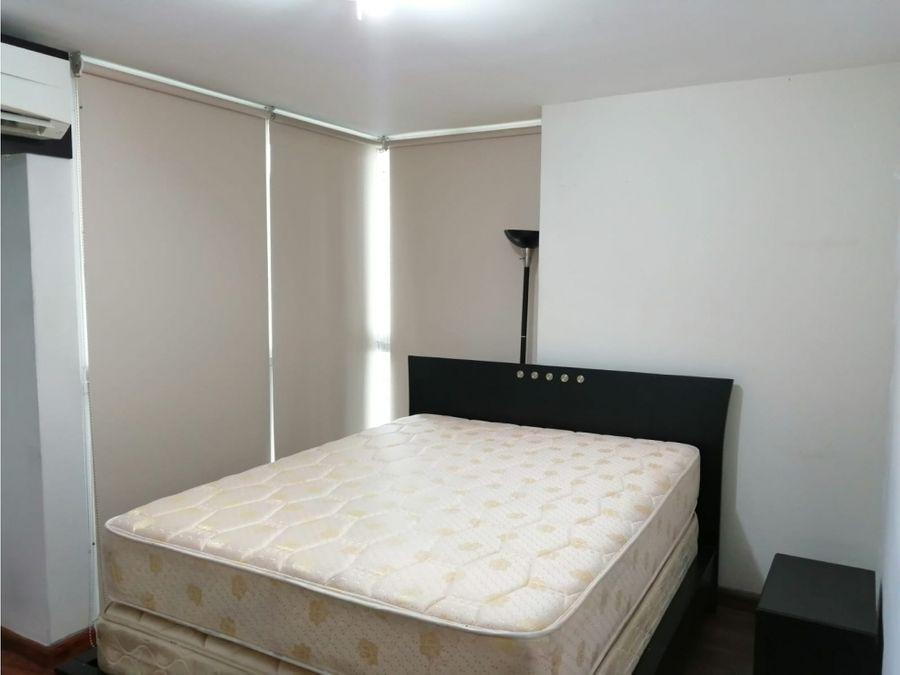 apartamento alquiler amoblado incluye internet edison park vl