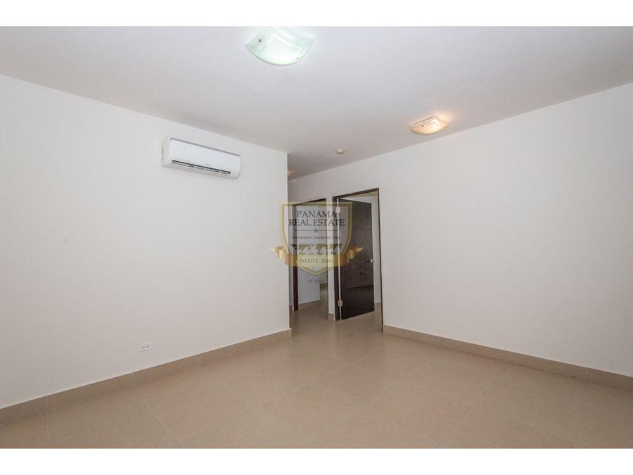 venta de apartamento embassy village am