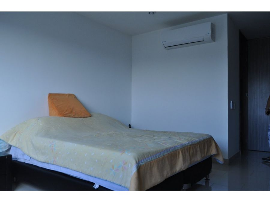 venta apartamento santa catalina santa marta