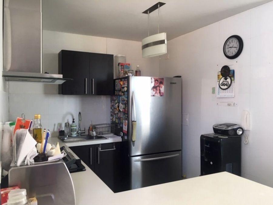 venta de apartamento rodadero santa marta