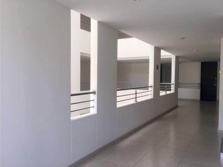 venta apartamento rodadero reservado santa marta