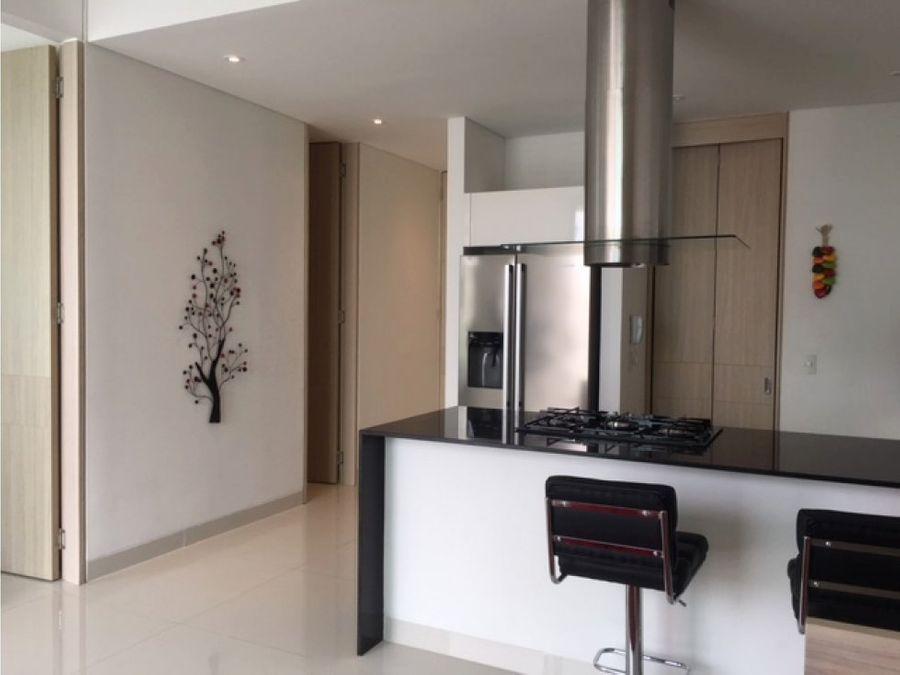 venta apartamento bello horizonte santa marta