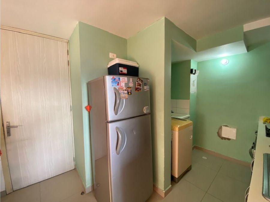 venta apartamento rodadero sur santa marta
