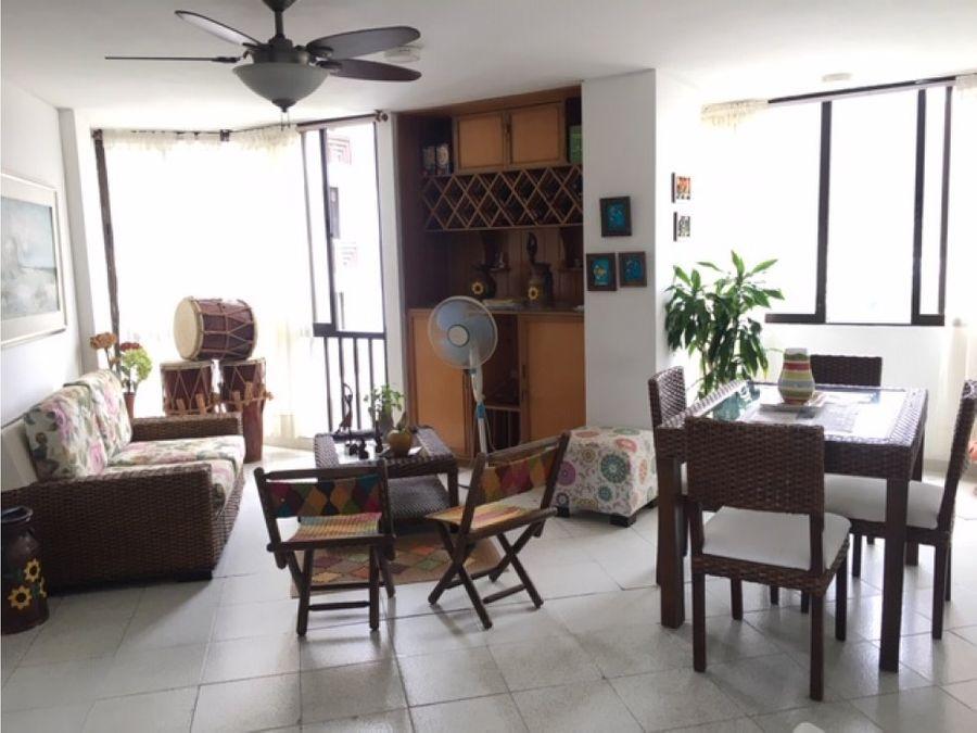 venta apartamento rodadero santa marta