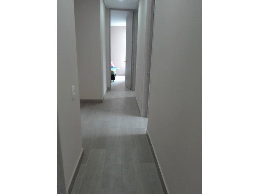 venta de apartamento bavaria santa marta
