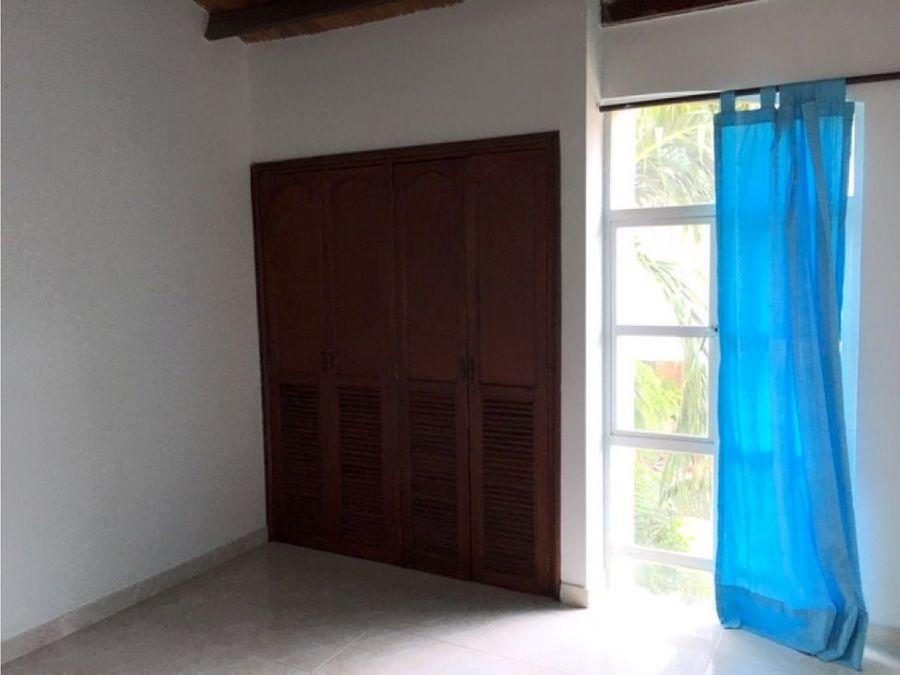 venta de casa rodadero reservado santa marta