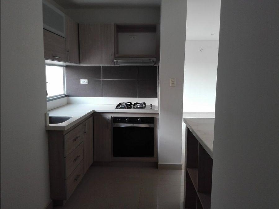 venta de apartamento en bavaria santa marta