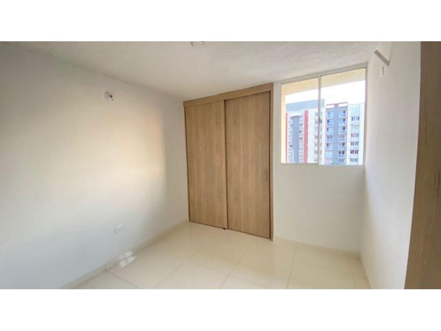 venta apartamento sector santa cruz santa marta
