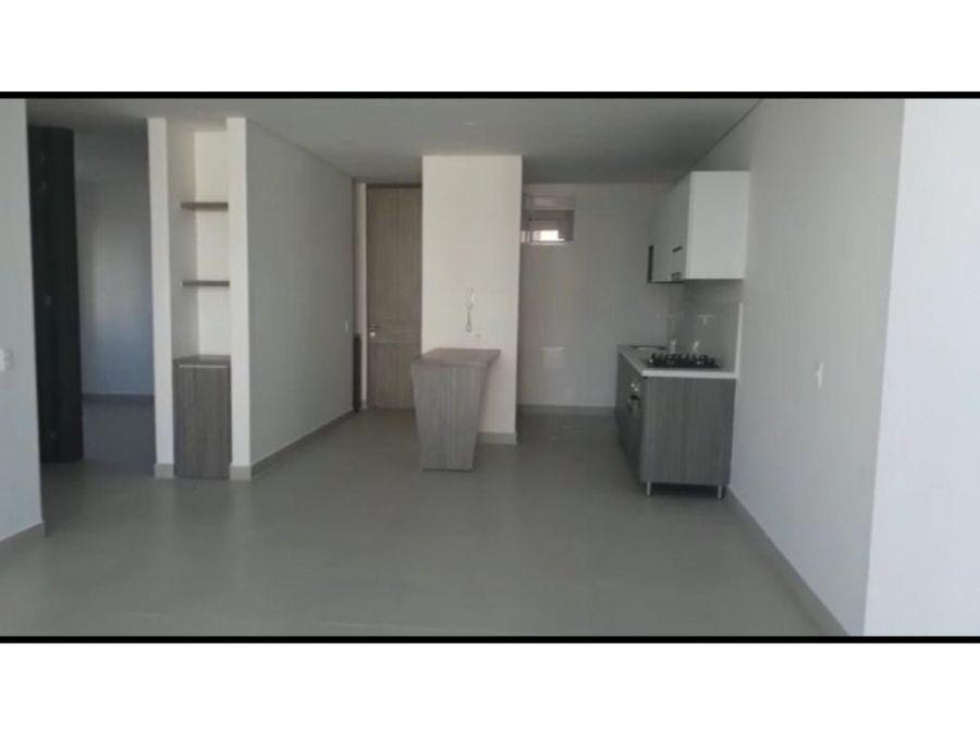 apartamento con permiso turistico en venta