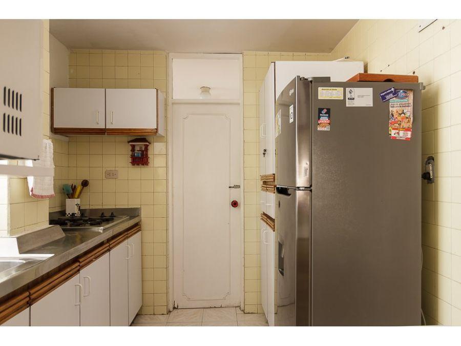 se vende apartamento rodadero tradicional