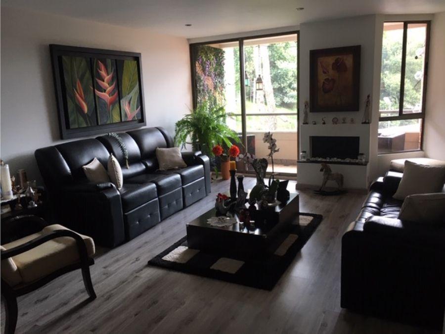 vendo apartamento bella suiza alta club house
