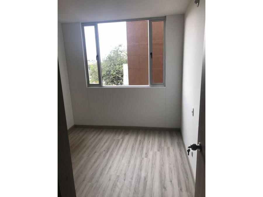 apartamento suba