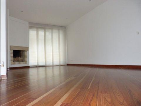 apartamento santa barbara 88m2