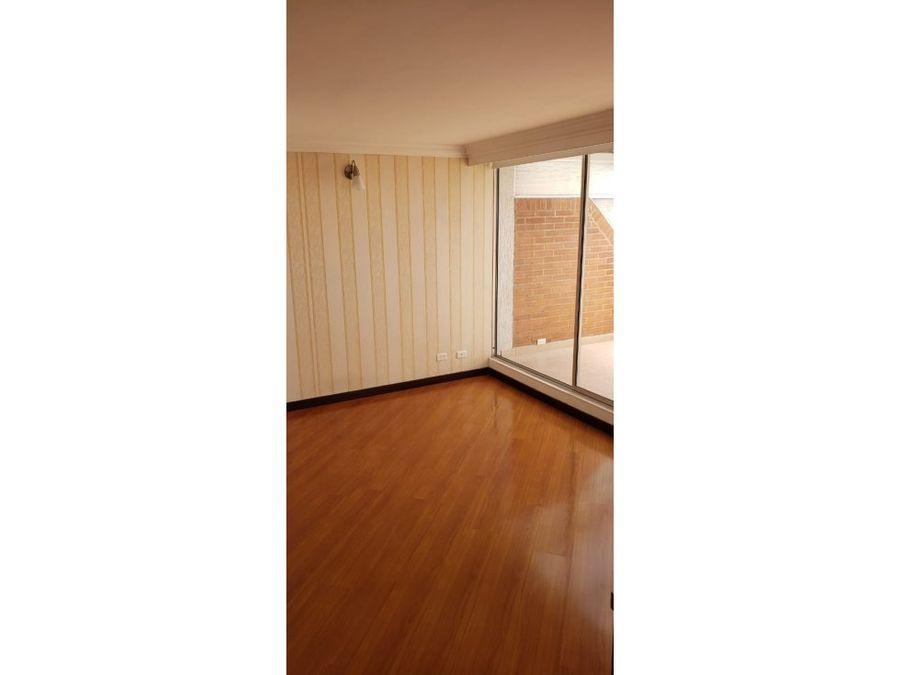 vendo apartamento duplex quinta paredes