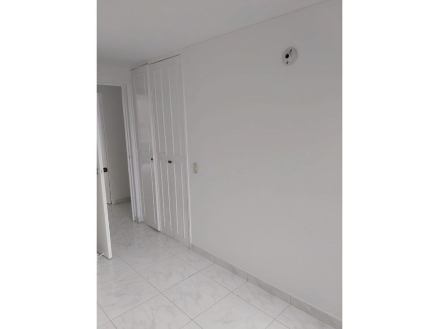 vendo apartamento quinta paredes