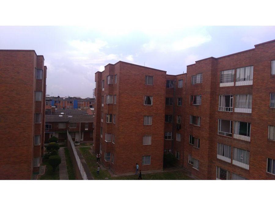 arriendo apartamento san mateo soacha