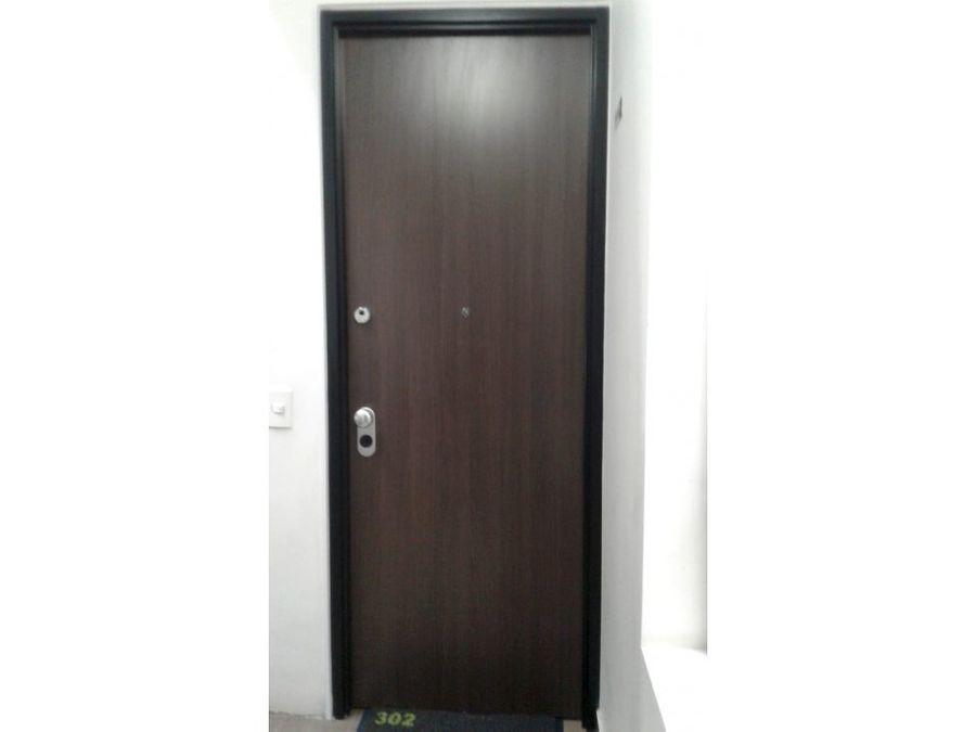 venta excelente apartamento modelia