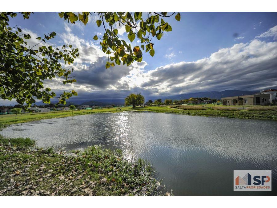 terreno en jardines de san lorenzo excelente oportunidad
