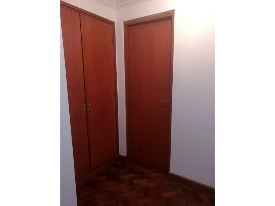 alsina al 700 1 dormitorio