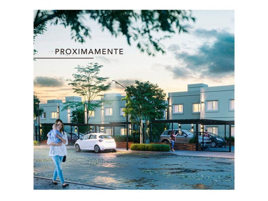 condominios estacion alvarado financiados