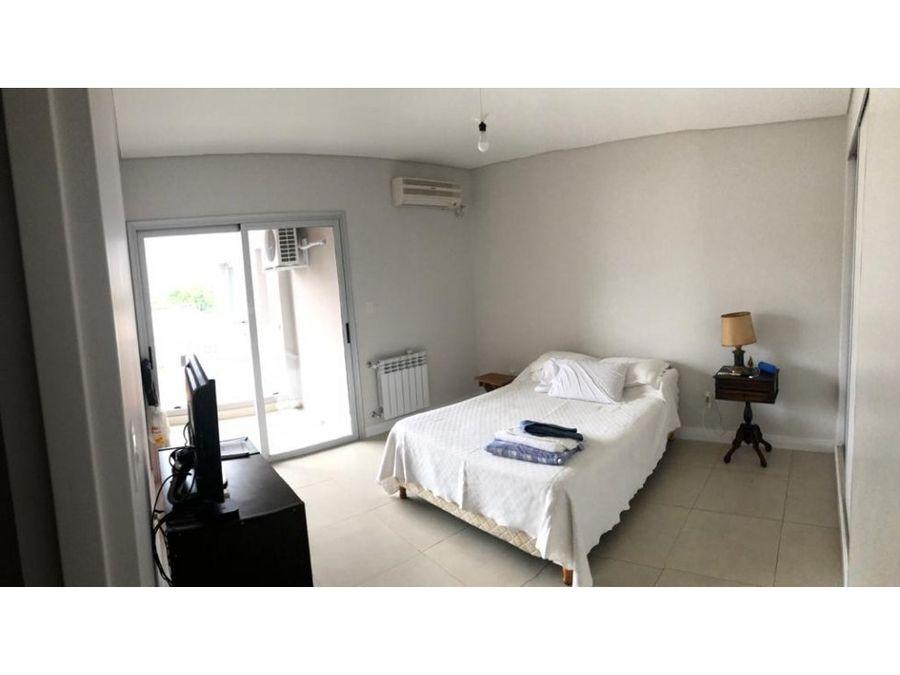 espacio 20 1 dormitorio con cochera