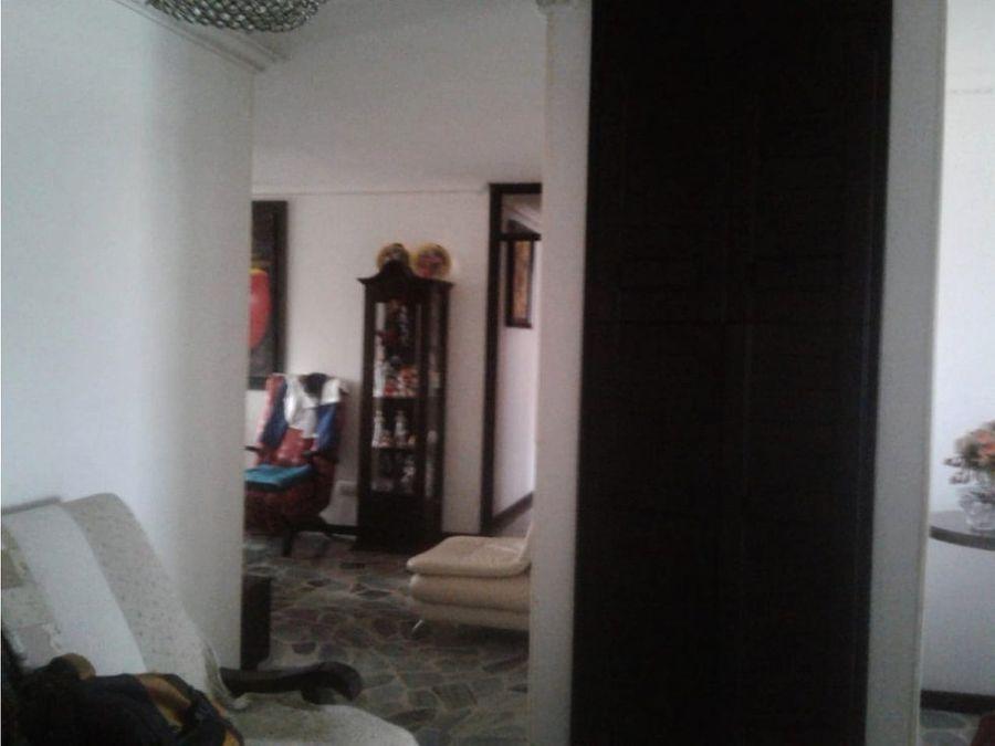 apartamento versalles
