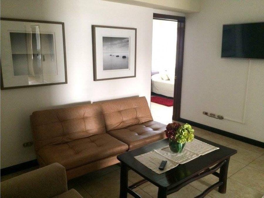 evolu venta de apartamentos en zona 15 vh2