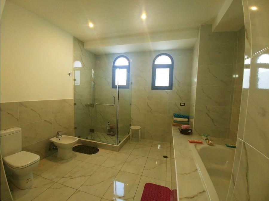 renta de apartamento en zona 16 sector cayala