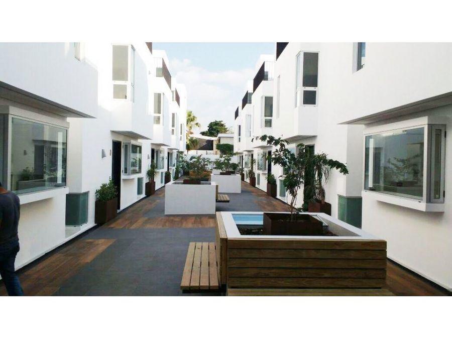 casa bonavita venta de casas nuevas zona 15