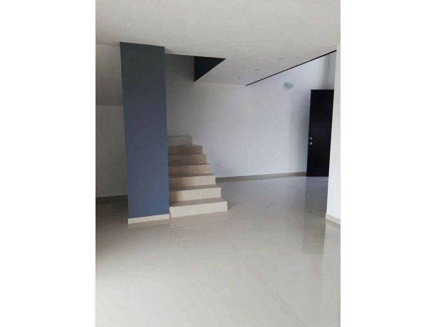 casa modelo bellavista en privada lunare cholul