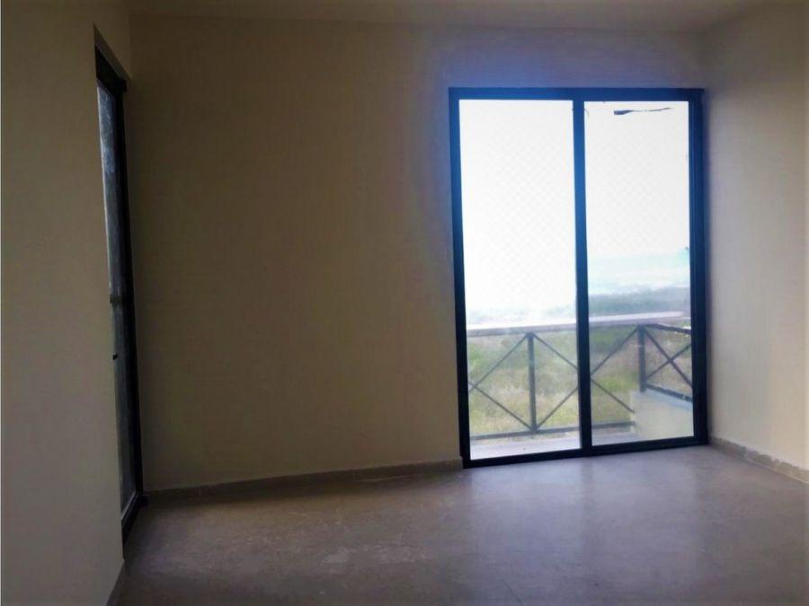tu casa frente al mar en sisal yucatan