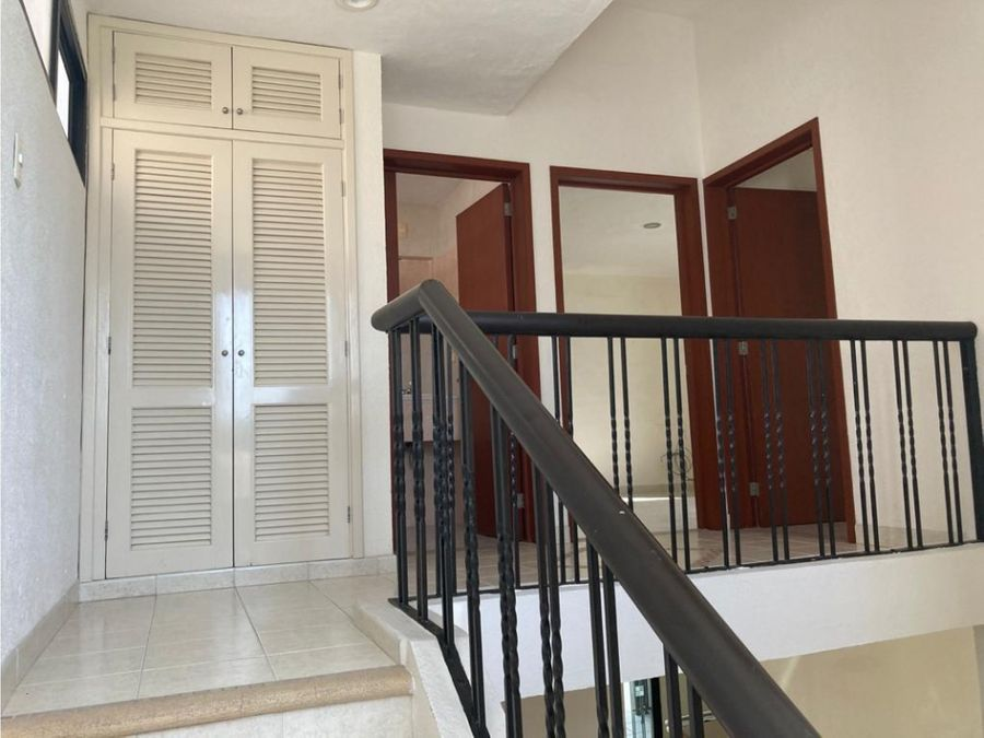 uso comercial o residencial ubicada en avenida de francisco de montejo
