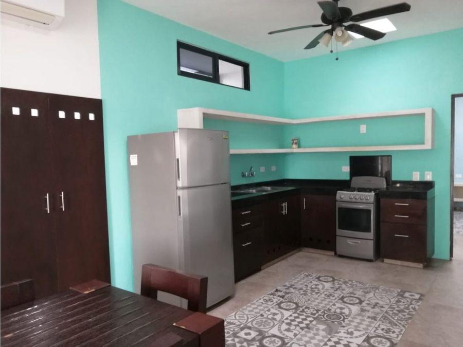 renta bonita casa amueblada en excelente ubicacion