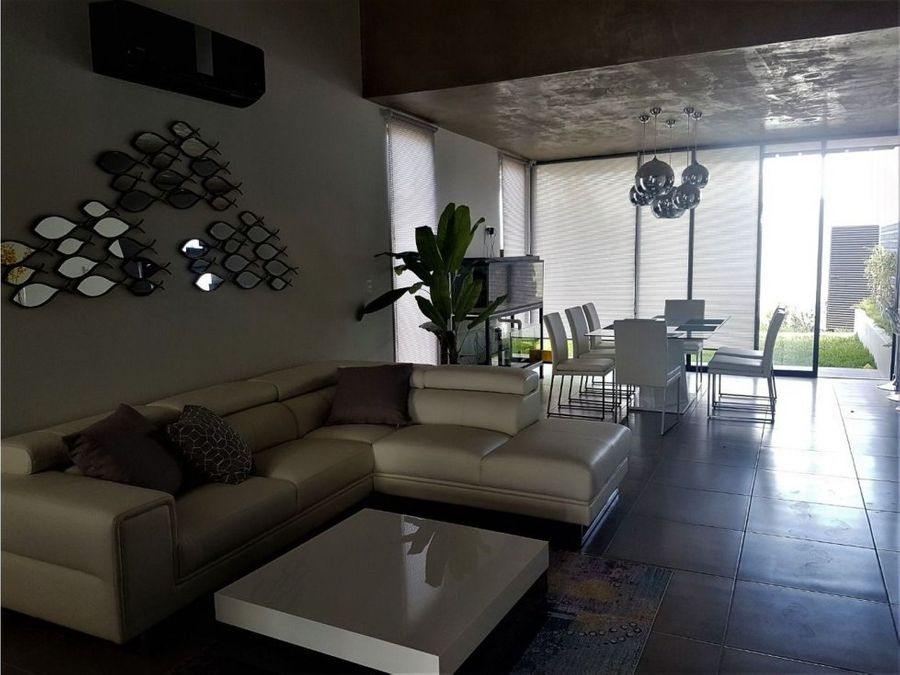 altamira residencial en merida cholul